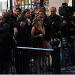 filmming5-london-deathlyhallows_14