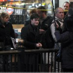 filmming5-london-deathlyhallows_24