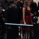 filmming5-london-deathlyhallows_7