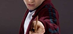 new-ps-harry-hbp-scarpotter