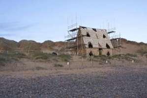 shell-cottage_construccion_03