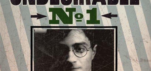 Harry Potter Quibbler