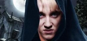 Harry Potter Draco Malfoy