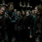 Harry-Potter-and-The-Deathly-Hallows-Cap--00042