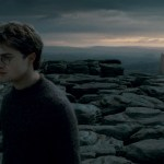 Harry-Potter-and-The-Deathly-Hallows-Cap--00079