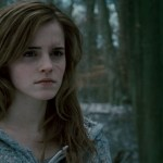 Harry-Potter-and-The-Deathly-Hallows-Cap--00081