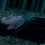 Harry-Potter-and-The-Deathly-Hallows-Cap--00147
