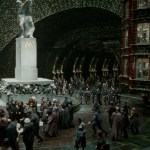 Harry-Potter-and-The-Deathly-Hallows-Cap--00167