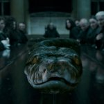 Harry-Potter-and-The-Deathly-Hallows-Cap--00194