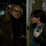 Harry-Potter-and-The-Deathly-Hallows-Cap--00208