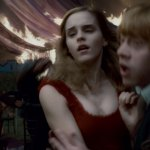 Harry-Potter-and-The-Deathly-Hallows-Cap--00246