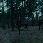 Harry-Potter-and-The-Deathly-Hallows-Cap--00270
