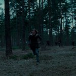 Harry-Potter-and-The-Deathly-Hallows-Cap--00272