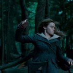 Harry-Potter-and-The-Deathly-Hallows-Cap--00284