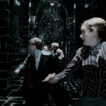 Harry-Potter-and-The-Deathly-Hallows-Cap--00355