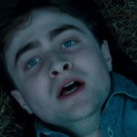 Harry-Potter-and-The-Deathly-Hallows-Cap--00408