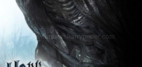 Harry Potter BlogHogwarts HP7 Videogame 01