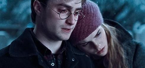 Harry-Potter-058