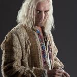 Harry Potter BlogHogwarts HP7 06
