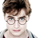 Harry Potter BlogHogwarts HP7 14