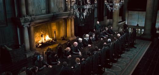 Harry Potter BlogHogwarts Promo 01