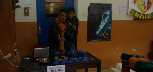 Harry Potter BlogHogwarts 01 (1)
