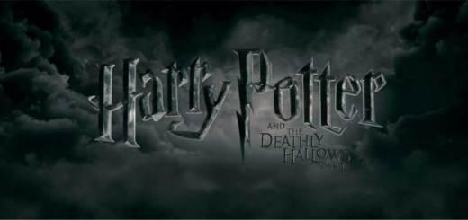 Harry Potter BlogHogwarts Trailer