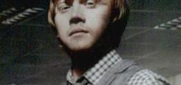 Harry Potter BlogHogwarts Rupert Grint