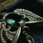 Harry Potter BlogHogwarts HP7 2 Trailer 02