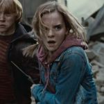 Harry Potter BlogHogwarts HP7 2 Trailer 47