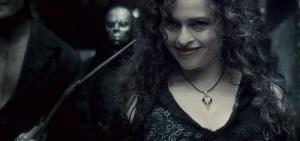 Harry Potter BlogHogwarts Helena