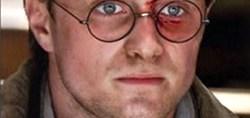Harry Potter BlogHogwarts Reliquias de la Muerte