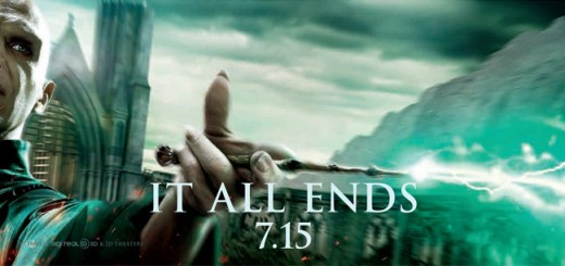 Harry Potter BlogHogwarts HP7 2 Banner