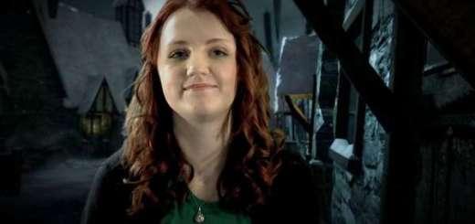 Harry Potter BlogHogwarts HP7 II Videojuego 01