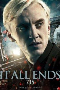 Harry Potter BlogHogwarts HP7 Parte 2 07