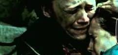 Harry Potter BlogHogwarts HP7 Trailer