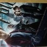 Harry Potter BlogHogwarts Expo Mexico (9)