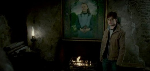 Harry Potter BlogHogwarts HP7 Nueva Escena3