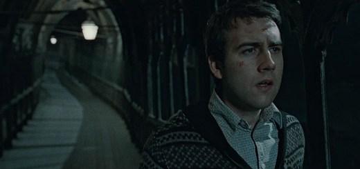 Harry Potter BlogHogwarts HP7 Nueva Escena6