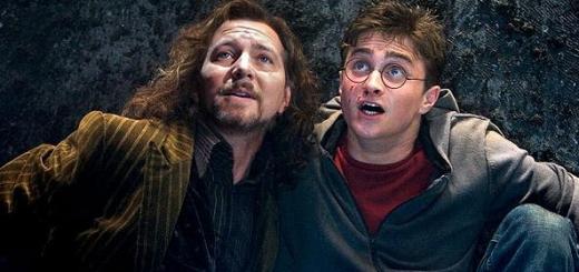 Harry Potter BlogHogwarts Musica