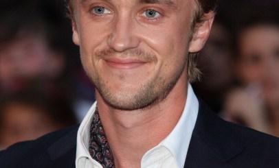 Pride of Britain Award 2011