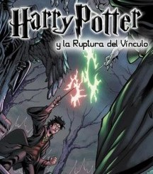 Harry-Potter-BlogHogwarts-Ruptura-216x3001