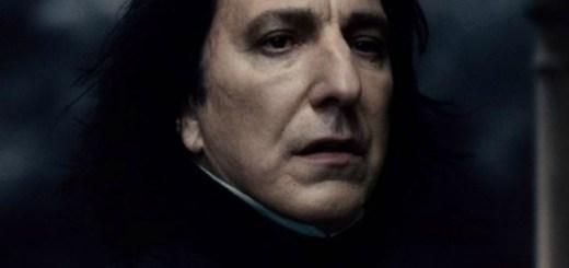 Harry-Potter-BlogHogwarts-Severus-Snape