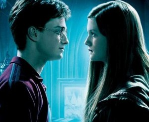 Harry-Potter-Ginny-300x285