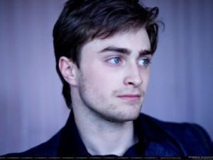 Harry-Potter-BlogHogwarts-Daniel-Radcliffe-300x225