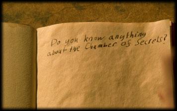 Harry Potter BlogHogwarts Test de Sangre