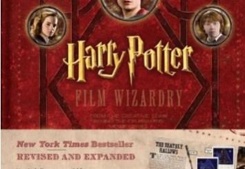 La versión expandida del Film Wizardry.