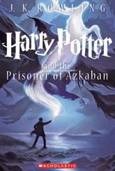 Harry Potter BlogHogwarts Azkaban Nueva Portada