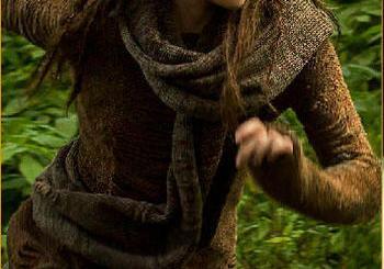 Harry Potter BlogHogwarts Emma Watson Noah