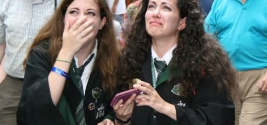 Harry Potter BlogHogwarts Apertura Callejon Diagon (3)